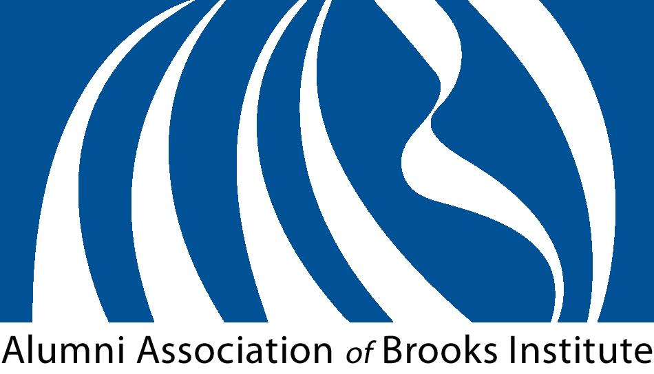 Alumni Association of Brooks Institute